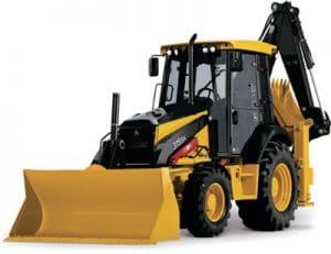 maquinaria-pesada-MRAC-SAC