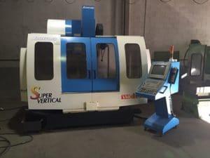 centro mecanizado john ford vmc 1050_01
