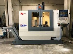 centro mecanizado kondia b1050 cnc heidenhain 410_01