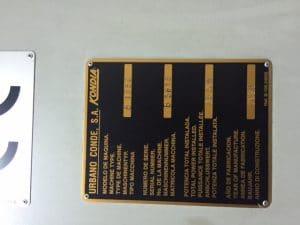 centro mecanizado kondia b 1050 cnc fanuc_galeria 01
