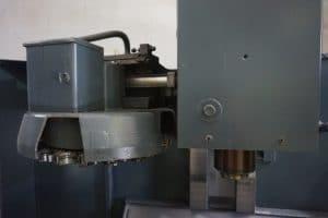 centro mecanizado lagun 1000-galeria 01