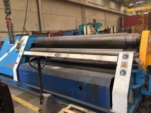 cilindro curvador faccin 4hels-galeria 02
